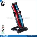 2014 professionnel tondeuse cheveux électrique Clipper