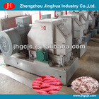 10-50t/h sweet potato flour processing line/sweet potato starch equipments/sweet potato rasper
