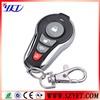 433.92 security rolling code universal remote control for garage door