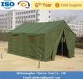 2014 exército barraca de camping