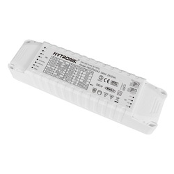 2x30W dimmable DALI LED driver HED2060-A2
