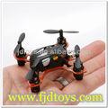 新しいスーパーミニv2722.4g4c6- 軸とおもちゃのヘリコプタージャイロ