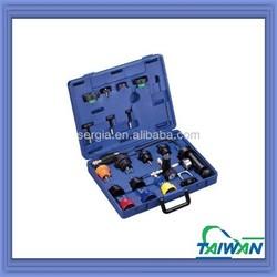 Cooling System Radiator Pressure Test Kit Auto Repair Tool