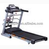Hot selling gym equipment running machine