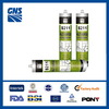 2014 sealant high performance industrial silicone sealant