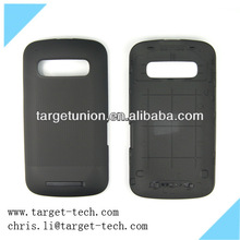 High quality for alcatel 3045 D cover parts replacement