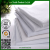 /product-gs/building-materials-stitchbonded-polyester-fabric-1755875468.html