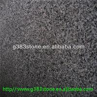 sand color granite