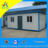 Prefabricated Container House for Dormitory(CHYT-C3046)