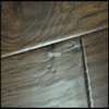 Guangzhou handscraped hickory flooring made in China