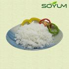Name brand konjac round rice seller