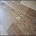 melhor venda moderno carvalho gabinete chão do banheiro feita na china