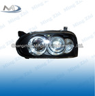 VW Golf 3 head lamp