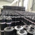 de alta calidad de asfalto modificado sbs impermeable membrana del techo