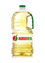 Refined Deodorized Sunflower Oil 1.8 L