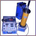 DC High Voltage Generator High Voltage Power Supply
