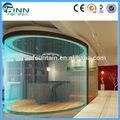 stone fonte de parede para decoração de interiores