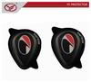 Off-road gear sports knee sliders customize knee slider
