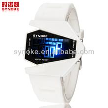 smart sport watch for best gift cheap men's watches