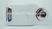 Tc-006 de cámara de mano lupa/video microscopio