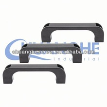 High-quality wheel handles, China supplier