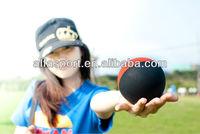 Rubber Jumbo High Bounce Ball