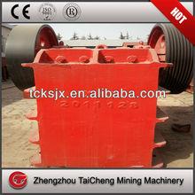 Best Price Mountain Stone Crushing Machine Coral Jaw Crusher