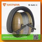 EASTNOVA EM025 -1hunting electronic winter protection ear muff for boys