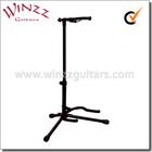[WINZZ] Vertical Single Metal Guitar Stand (STG101)