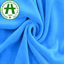 2014 Hot Sale Cloth Fabric Velvet, High Quality Velvet Fabric