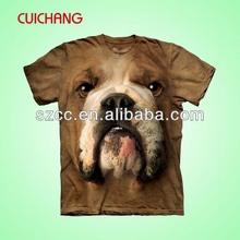 Custom Tee Shirts Printing,3d Tee Shirts,t shirts top tees