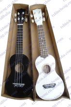 The best brand handmade ukulele