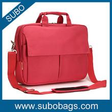 2014 fashionable lady laptop bag for women