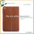 for ipad cover ,wholesale for ipad mini smart cover,for ipad mini case factory price
