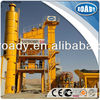 High quality 80t/h Asphalt Batch Mixing Plant