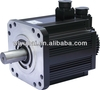 4.3kw ac servo motor /electric motor for cnc turning machine