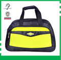 Hot Sale Hand Carry Gymnastics And Dream Duffel Bag With Shoe Compartment