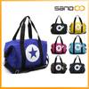 multi-function travel bag sport luggage bag ,weekend bag,duffle bag