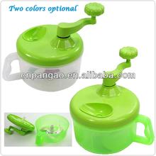 Multi-function vegetable & fruit slicer KS152