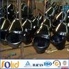 carbon steel pipe fittings steel reducer