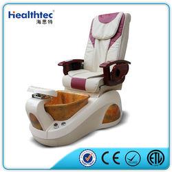 electric barber machine massage chair motor
