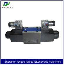 yuken hydraulic valves DSG-01-3C2-D12