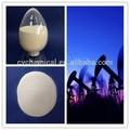 de forage de pétrole grade gomme de xanthane prix