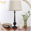 2014 hot sale New crystal chandelier table lamp CE/VDE/UL