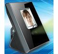 REALAND Biométrica tiempo asistencia reconocimiento facial F11