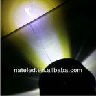 High-quality Eagle Eye LED Light DRL Led Headlight Tail Light LED Lamp For Ford Ranger