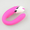 Vibrating Sex Toys For Couple/Adult Toys Rechargeable Vibrator/Waterproof Vibrator For Couple