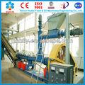 óleo de girassol moinho máquinas