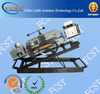 Super-comjet H,Air blowing machine,fiber optical cable blowing machine
