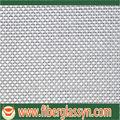 Cn producido de fibra de vidrio tejida roving* barco de fibra de vidrio